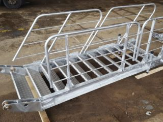 atlantico-aluminium-constructions_aluminium-gangway_20170302_123040-