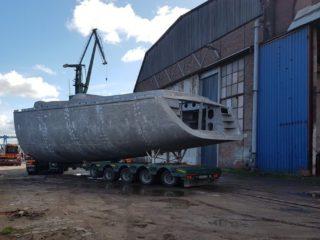 atlantico-aluminium-constructions_aluminium-hull-3_20171006_115305-