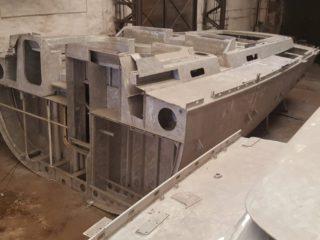 atlantico-aluminium-constructions_aluminium-hull_20170901_123118-