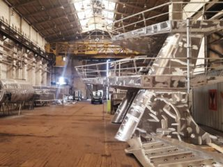 atlantico-aluminium-constructions_aluminium-masts_20170818_161433-