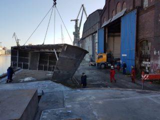 atlantico-aluminium-constructions_aluminium-superstructure-3_20171121_102245-