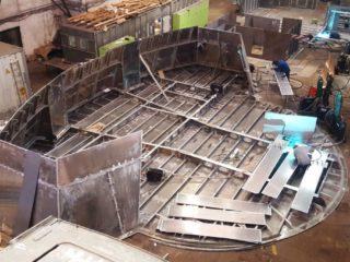 atlantico-aluminium-constructions_aluminium-superstructure_20171005_151724-