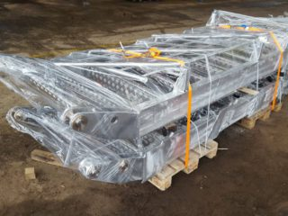 atlantico-aluminium-constructions_aluminium_gangway_20170302_154810-