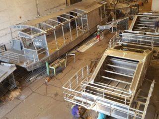 atlantico-aluminium-constructions_ir-3_20170921_085228-