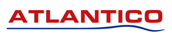 atlantico_logo_small